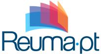 Reuma.pt